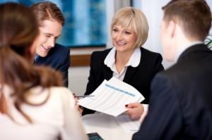 Comunicación interna, el gran reto para las empresas
