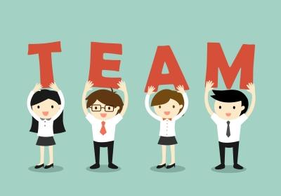 roles-equipo-trabajo